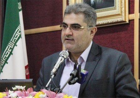 سندیکای آسانسور مازندران