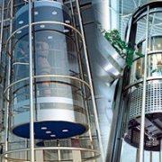 آسانسور هیدرولیک مازندران