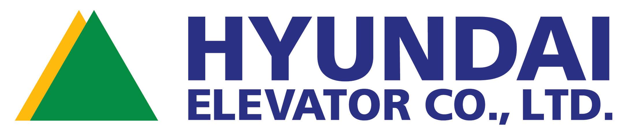 آسانسور هیوندای