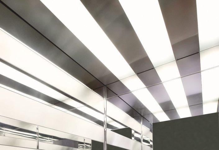 طرح سقف هوم لیفت سفارشی