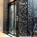 آسانسور خانگی تهران