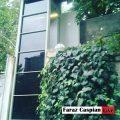آسانسور خانگی مازندران