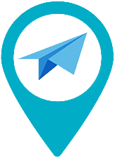 تلگرام فراز کاسپین