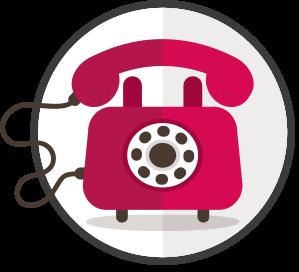 تلفن شرکت فراز کاسپین