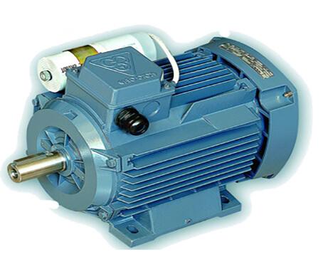 موتور هیدرولیک موتوژن