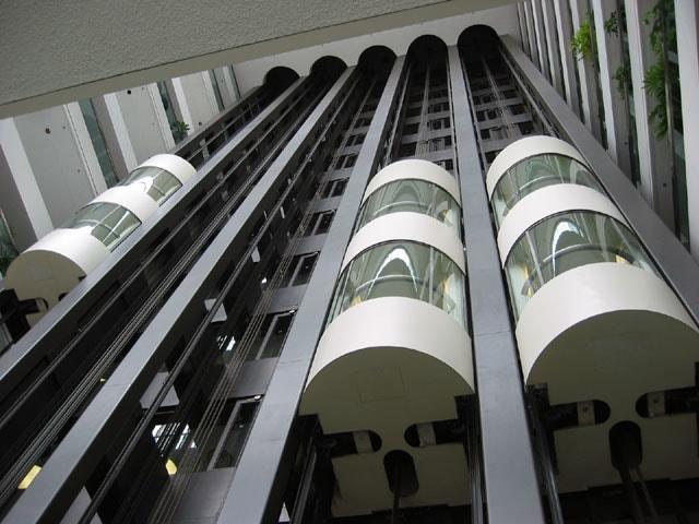استعلام آنلاین قیمت آسانسور کششی