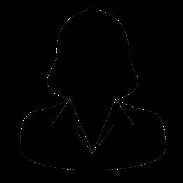 FC-avatar-woman